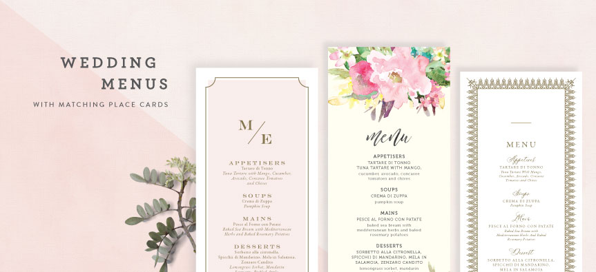Watercolour, watercolour, Wedding Invite, Paper Goods, Floral Invitation, Singapore Wedding, Garden Wedding, Rustic, Classy, Pink