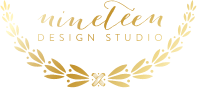 Nineteen Design Studio