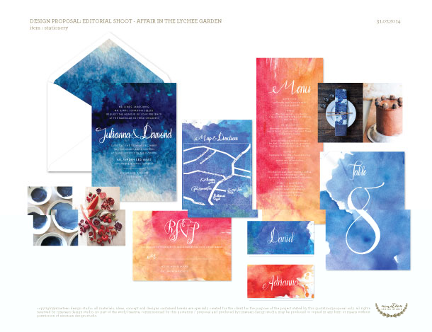 NDS_Lychee-Garden-Stationery-Suite_1.jpg
